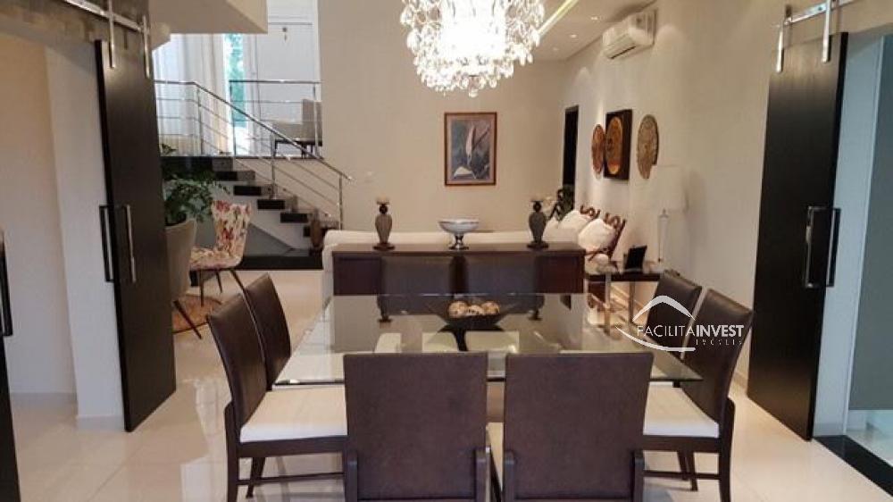 Comprar Casa Condomínio / Casa Condomínio em Ribeirão Preto apenas R$ 1.900.000,00 - Foto 11