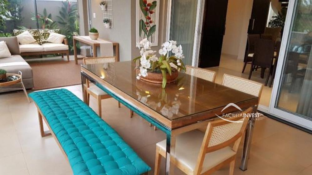 Comprar Casa Condomínio / Casa Condomínio em Ribeirão Preto apenas R$ 1.900.000,00 - Foto 9