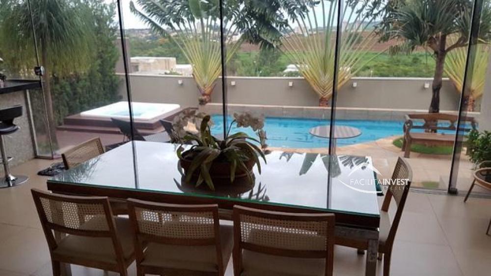 Comprar Casa Condomínio / Casa Condomínio em Ribeirão Preto apenas R$ 1.900.000,00 - Foto 15