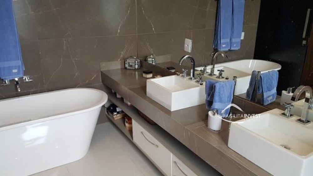 Comprar Casa Condomínio / Casa Condomínio em Ribeirão Preto apenas R$ 1.900.000,00 - Foto 18