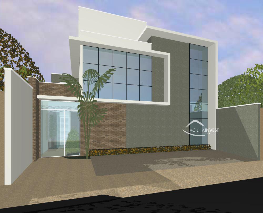 Comprar Salas Comerciais em Edifícios / Salas comerciais em Ribeirão Preto apenas R$ 160.000,00 - Foto 1