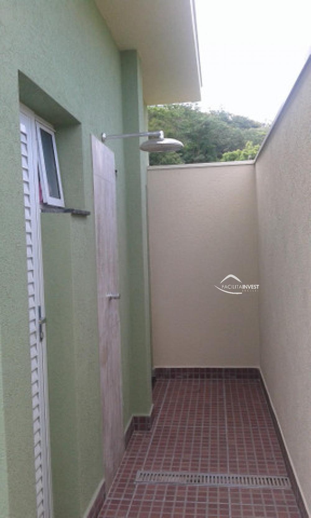 Comprar Casa Condomínio / Casa Condomínio em Ribeirão Preto R$ 895.000,00 - Foto 17