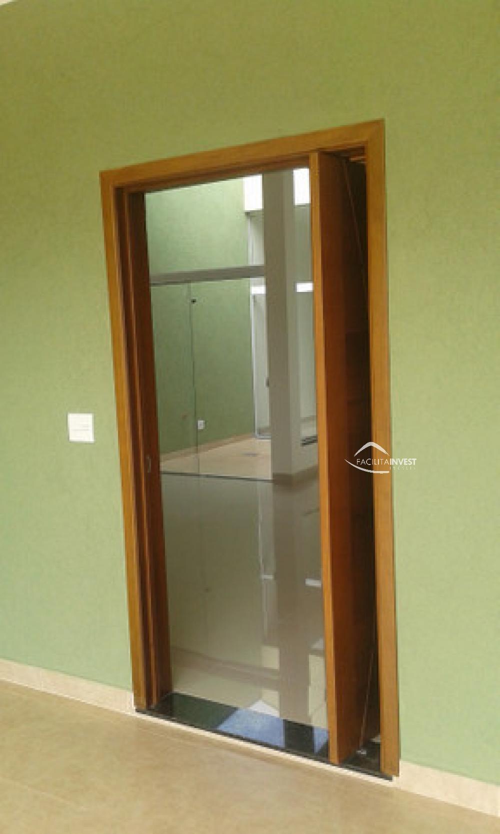 Comprar Casa Condomínio / Casa Condomínio em Ribeirão Preto R$ 895.000,00 - Foto 2