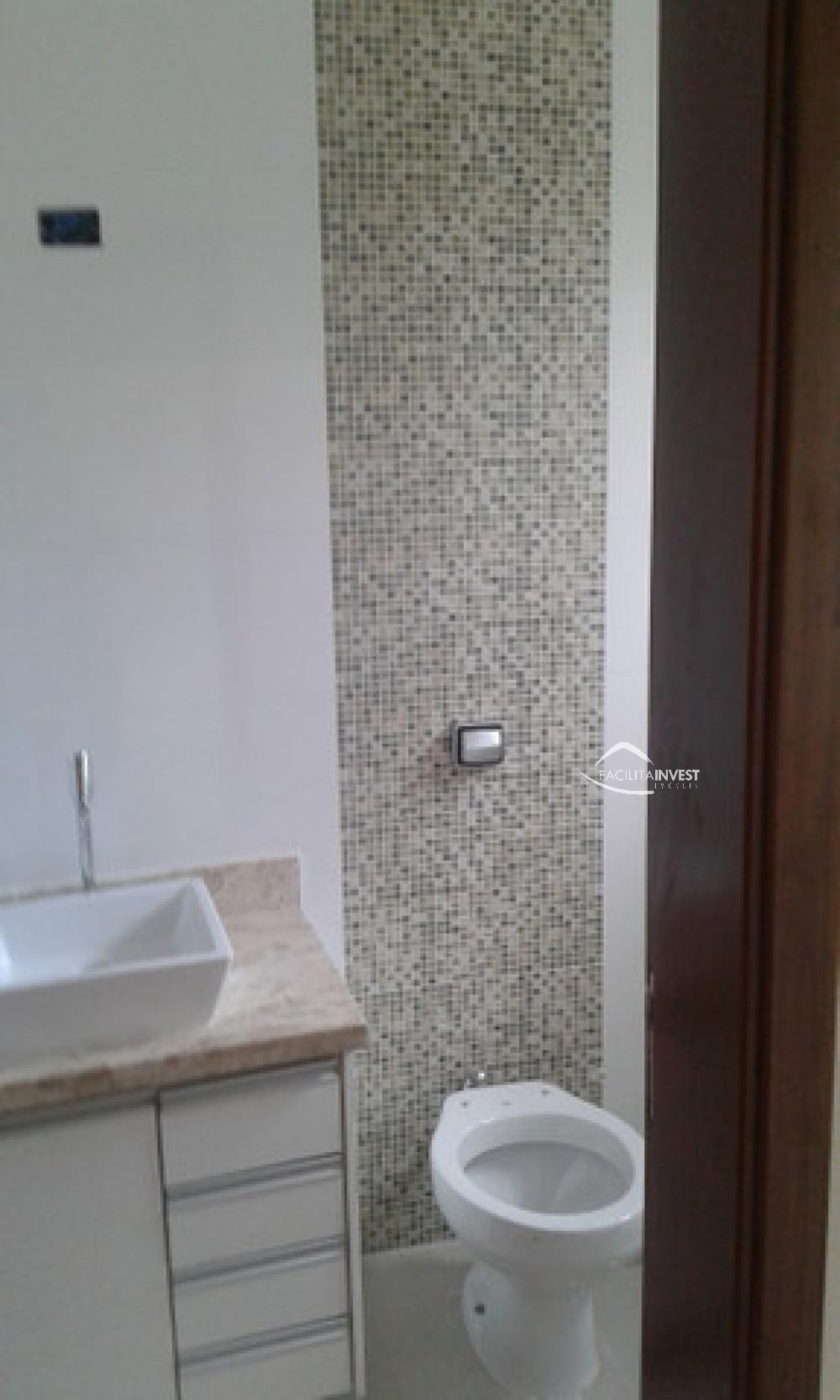 Comprar Casa Condomínio / Casa Condomínio em Ribeirão Preto R$ 895.000,00 - Foto 13
