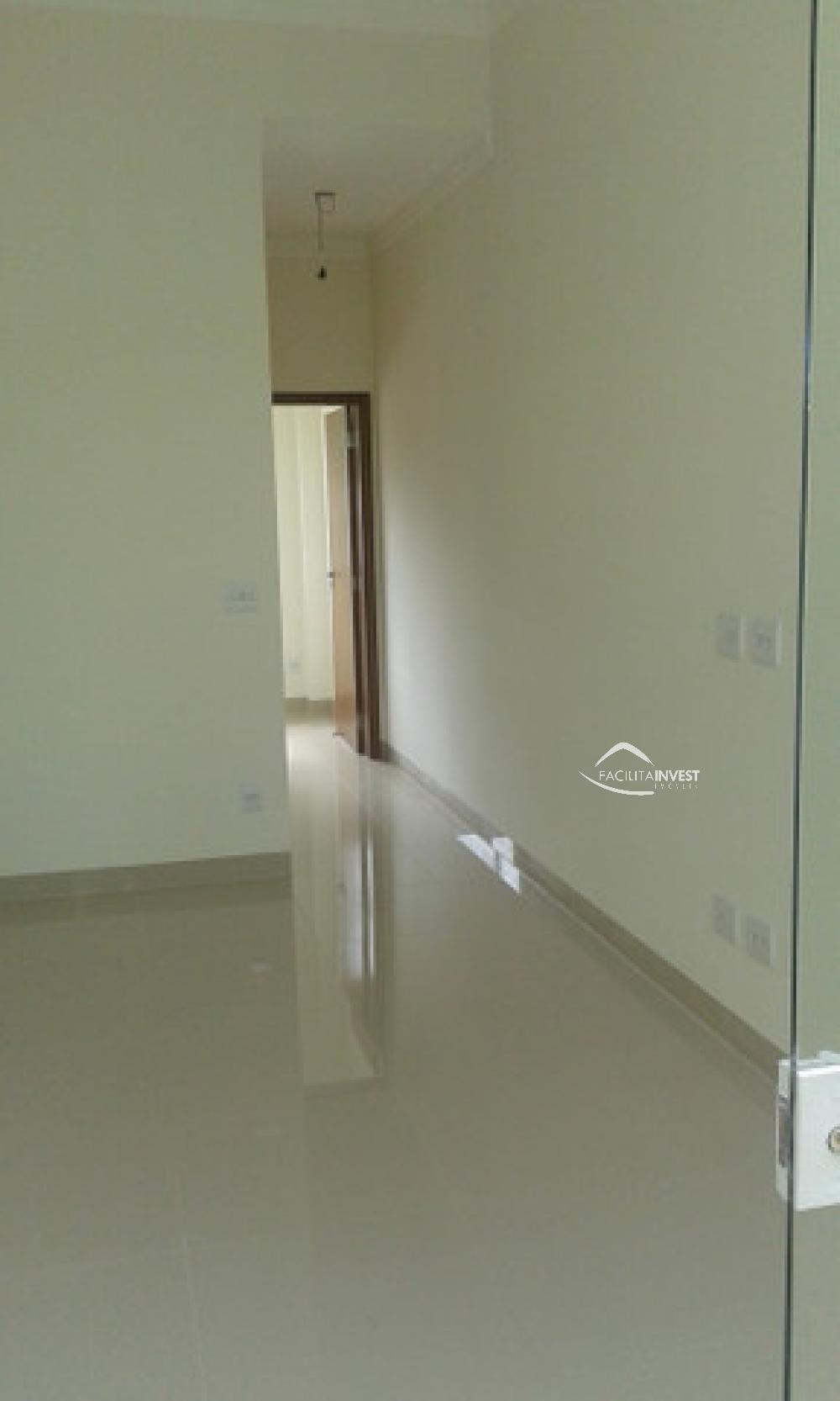 Comprar Casa Condomínio / Casa Condomínio em Ribeirão Preto R$ 895.000,00 - Foto 3