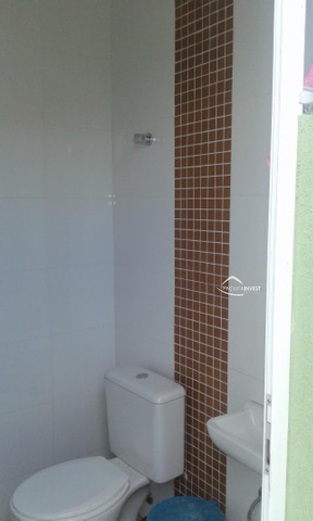 Comprar Casa Condomínio / Casa Condomínio em Ribeirão Preto R$ 895.000,00 - Foto 14