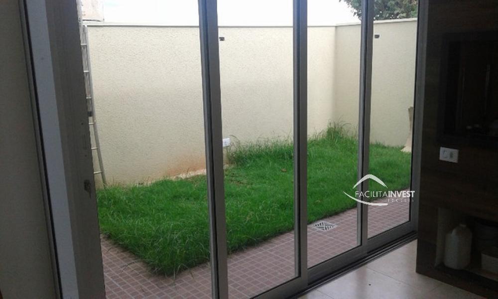 Comprar Casa Condomínio / Casa Condomínio em Ribeirão Preto R$ 895.000,00 - Foto 19