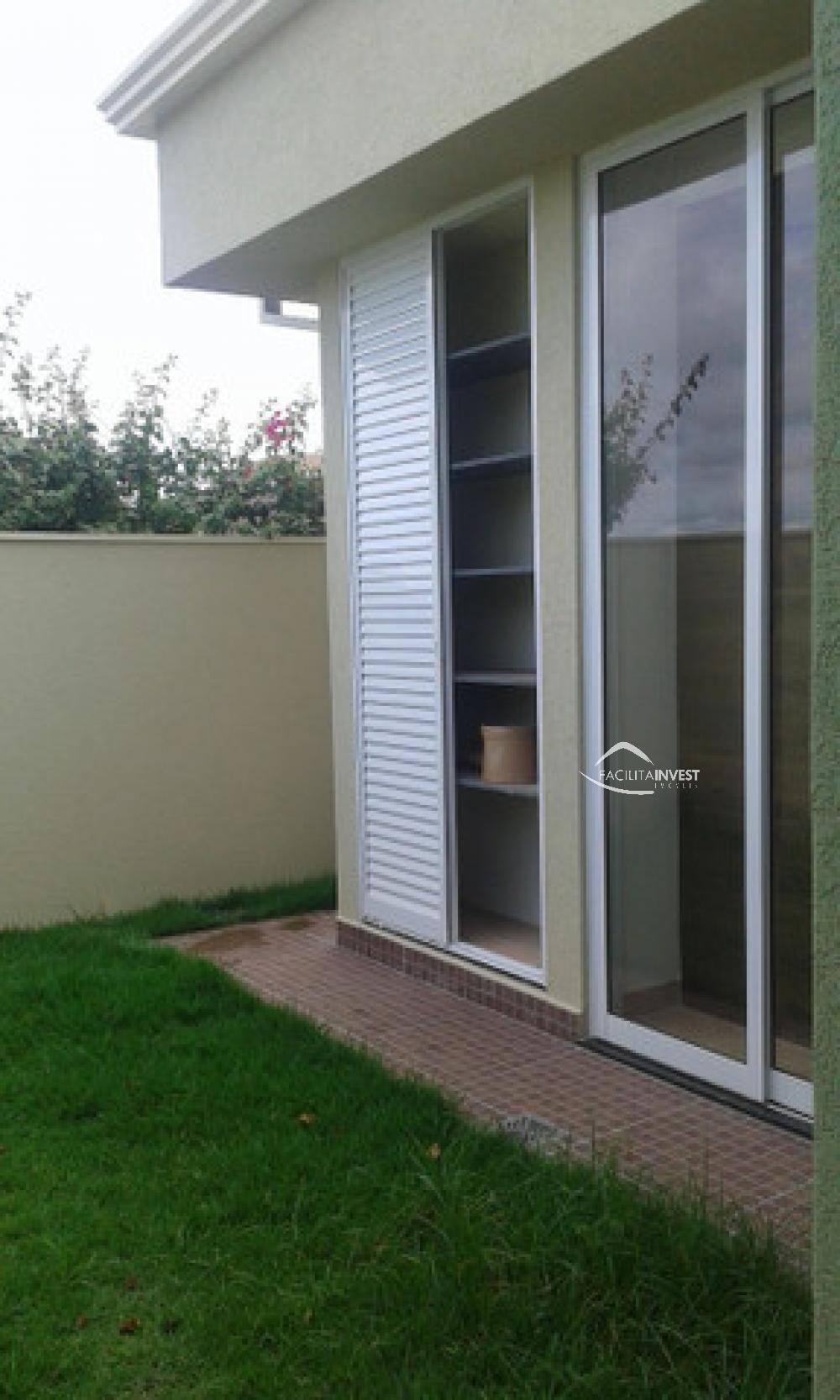 Comprar Casa Condomínio / Casa Condomínio em Ribeirão Preto R$ 895.000,00 - Foto 20