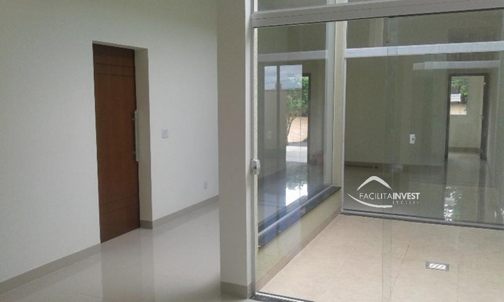 Comprar Casa Condomínio / Casa Condomínio em Ribeirão Preto R$ 895.000,00 - Foto 4
