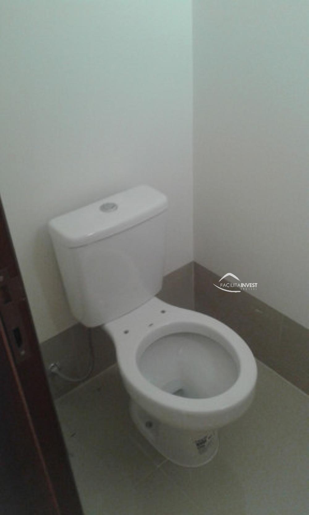 Comprar Casa Condomínio / Casa Condomínio em Ribeirão Preto R$ 895.000,00 - Foto 16
