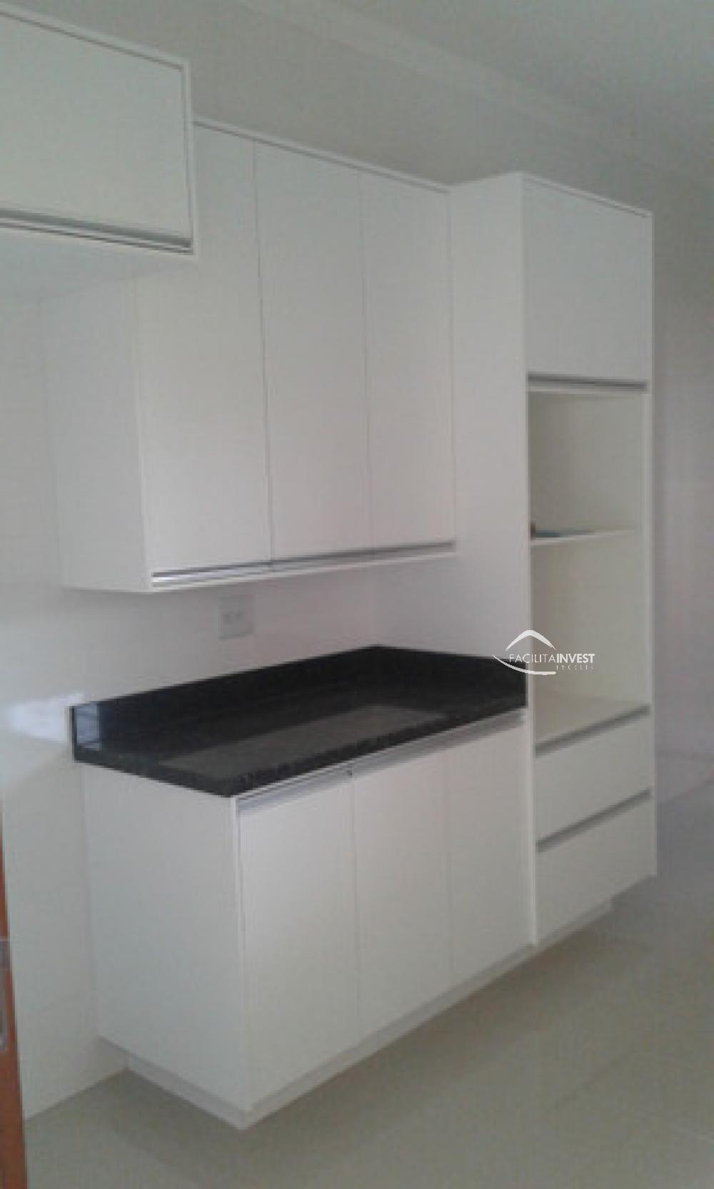 Comprar Casa Condomínio / Casa Condomínio em Ribeirão Preto R$ 895.000,00 - Foto 6