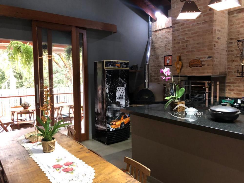 Comprar Casa Condomínio / Casa Condomínio em Sertãozinho apenas R$ 1.900.000,00 - Foto 3