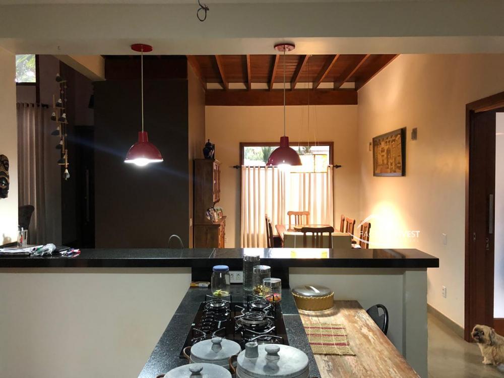 Comprar Casa Condomínio / Casa Condomínio em Sertãozinho apenas R$ 1.900.000,00 - Foto 4