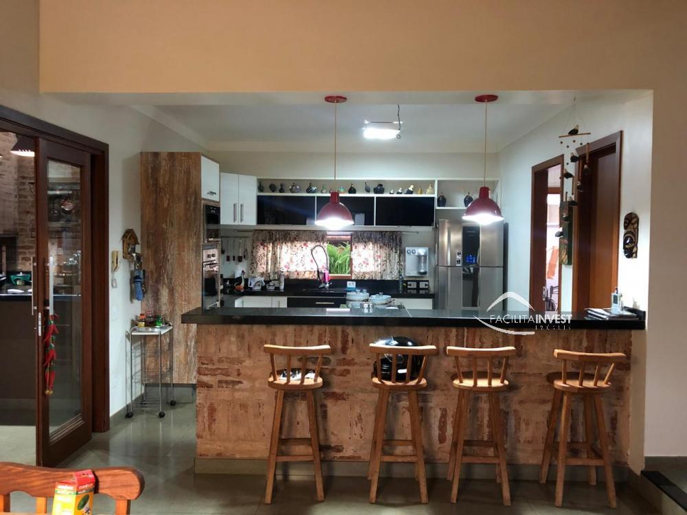 Comprar Casa Condomínio / Casa Condomínio em Sertãozinho apenas R$ 1.900.000,00 - Foto 6