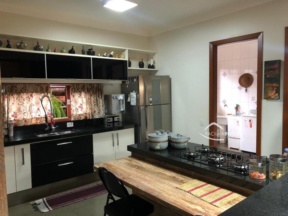 Comprar Casa Condomínio / Casa Condomínio em Sertãozinho apenas R$ 1.900.000,00 - Foto 7
