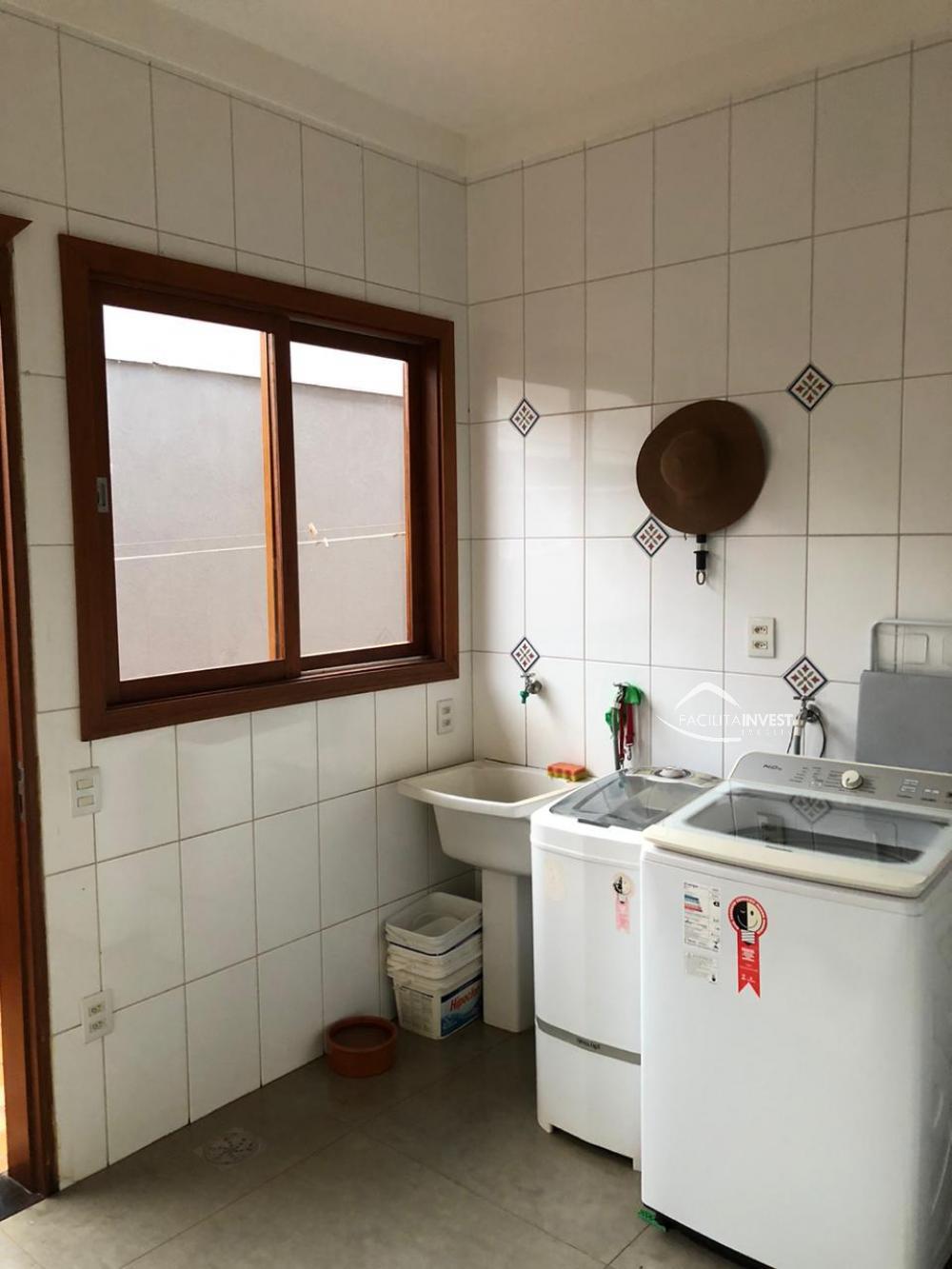 Comprar Casa Condomínio / Casa Condomínio em Sertãozinho apenas R$ 1.900.000,00 - Foto 12