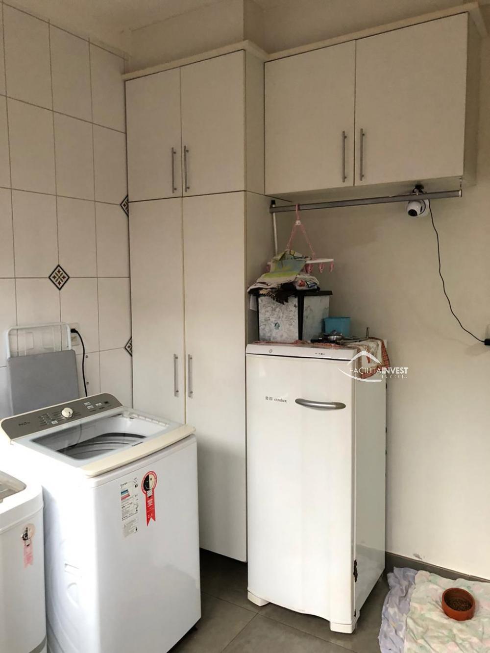 Comprar Casa Condomínio / Casa Condomínio em Sertãozinho apenas R$ 1.900.000,00 - Foto 13