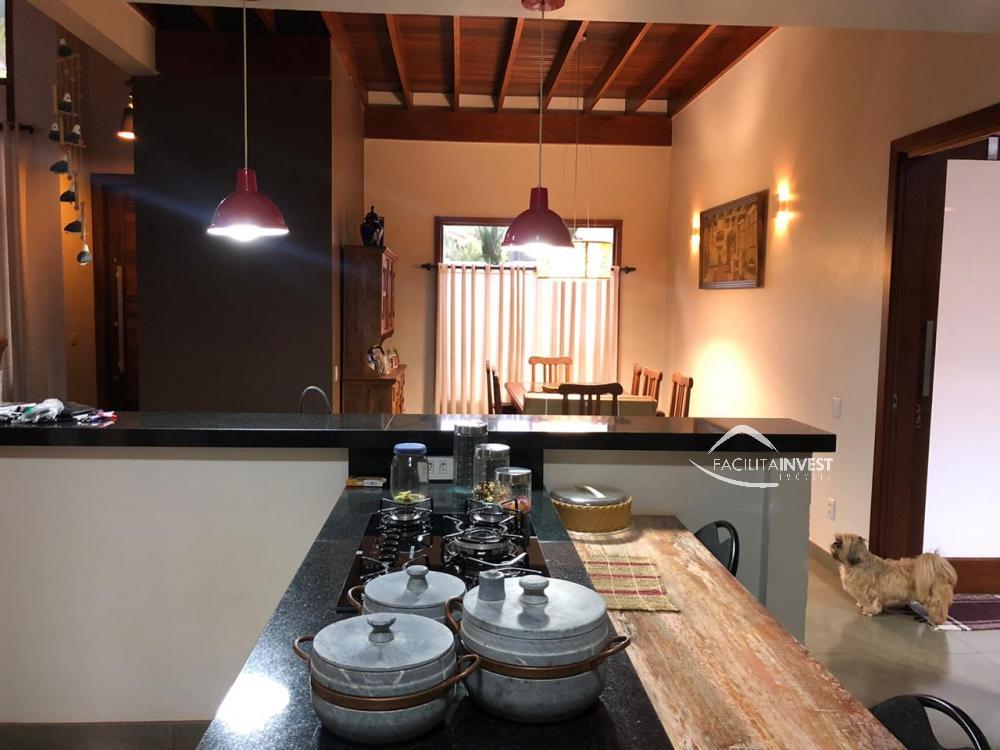 Comprar Casa Condomínio / Casa Condomínio em Sertãozinho apenas R$ 1.900.000,00 - Foto 9