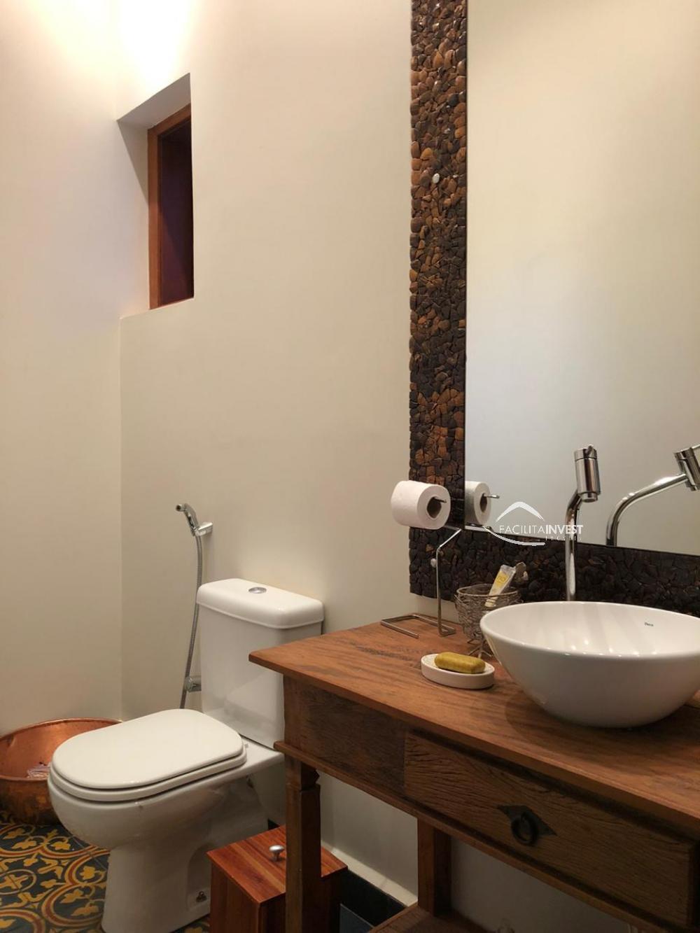 Comprar Casa Condomínio / Casa Condomínio em Sertãozinho apenas R$ 1.900.000,00 - Foto 14