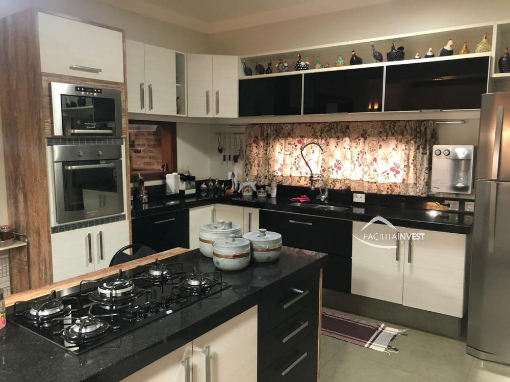 Comprar Casa Condomínio / Casa Condomínio em Sertãozinho apenas R$ 1.900.000,00 - Foto 10