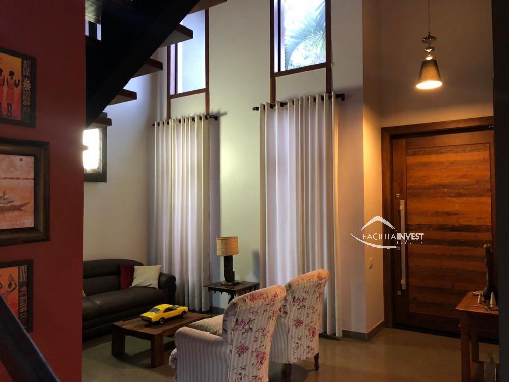 Comprar Casa Condomínio / Casa Condomínio em Sertãozinho apenas R$ 1.900.000,00 - Foto 16