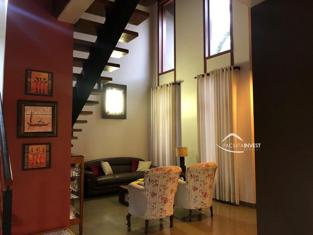 Comprar Casa Condomínio / Casa Condomínio em Sertãozinho apenas R$ 1.900.000,00 - Foto 17