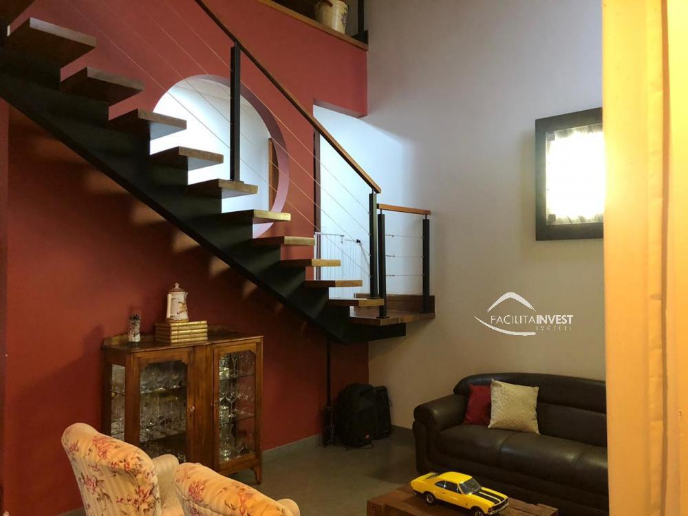 Comprar Casa Condomínio / Casa Condomínio em Sertãozinho apenas R$ 1.900.000,00 - Foto 18