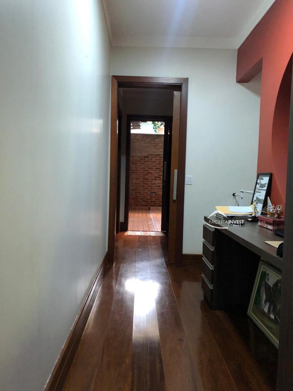 Comprar Casa Condomínio / Casa Condomínio em Sertãozinho apenas R$ 1.900.000,00 - Foto 19
