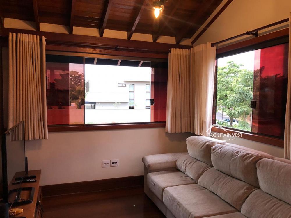 Comprar Casa Condomínio / Casa Condomínio em Sertãozinho apenas R$ 1.900.000,00 - Foto 20