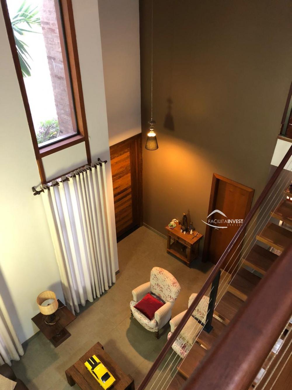 Comprar Casa Condomínio / Casa Condomínio em Sertãozinho apenas R$ 1.900.000,00 - Foto 22