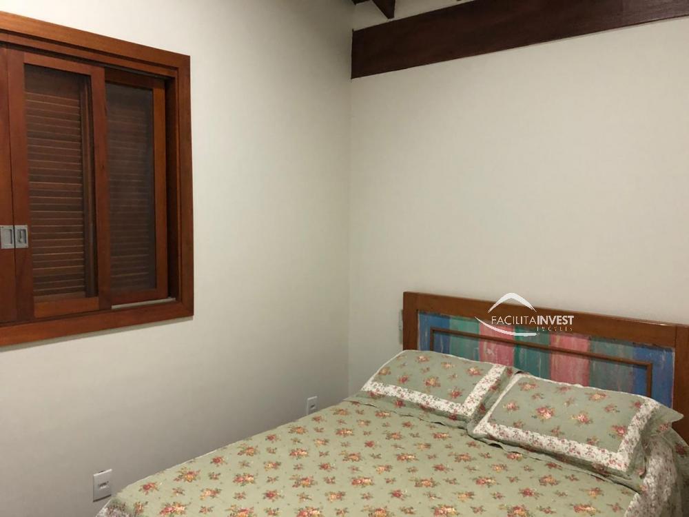 Comprar Casa Condomínio / Casa Condomínio em Sertãozinho apenas R$ 1.900.000,00 - Foto 26