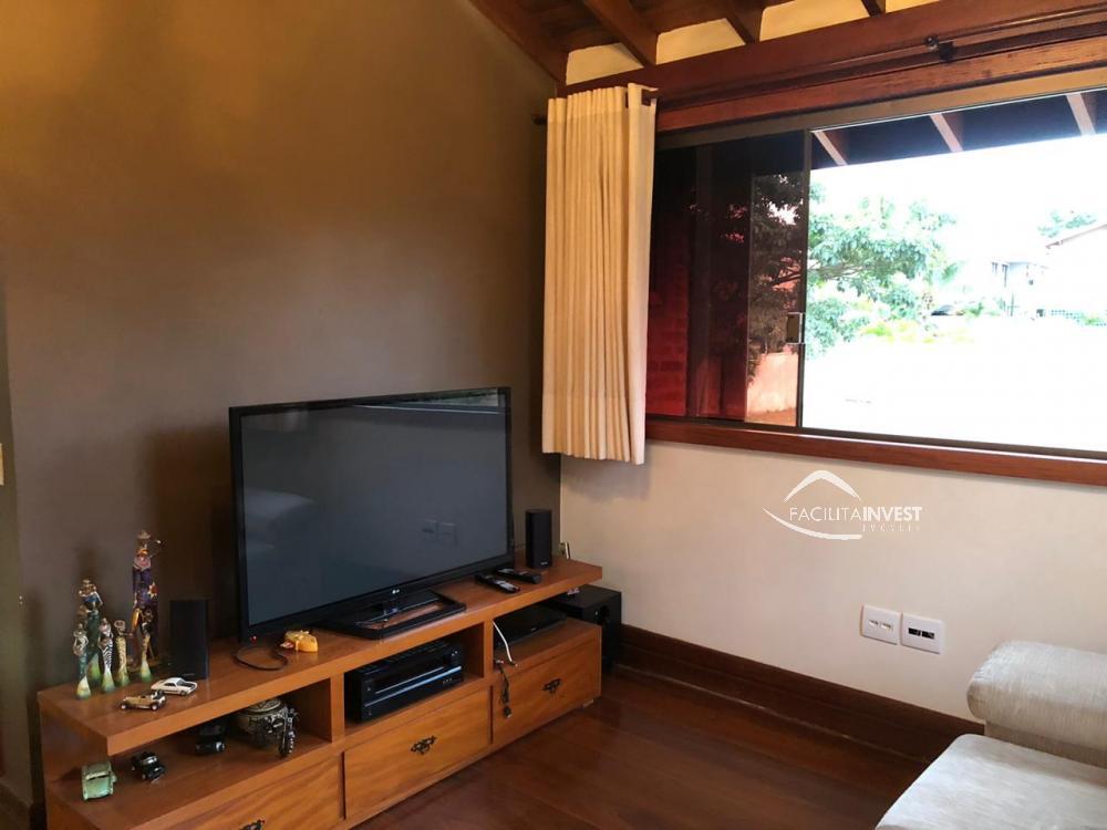 Comprar Casa Condomínio / Casa Condomínio em Sertãozinho apenas R$ 1.900.000,00 - Foto 21