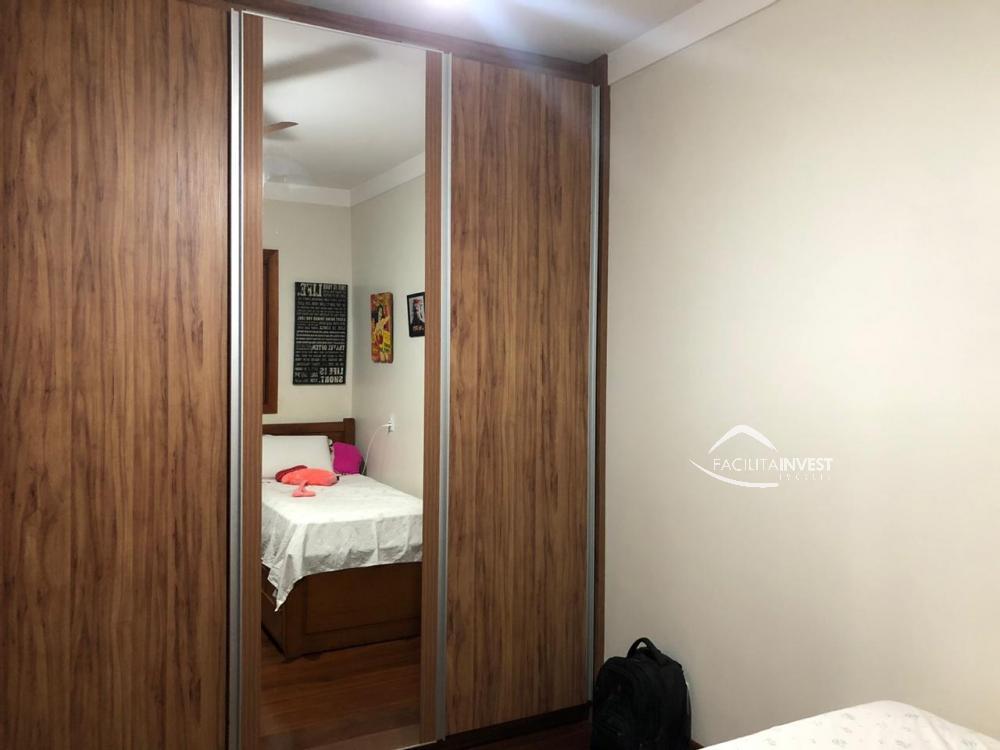 Comprar Casa Condomínio / Casa Condomínio em Sertãozinho apenas R$ 1.900.000,00 - Foto 27
