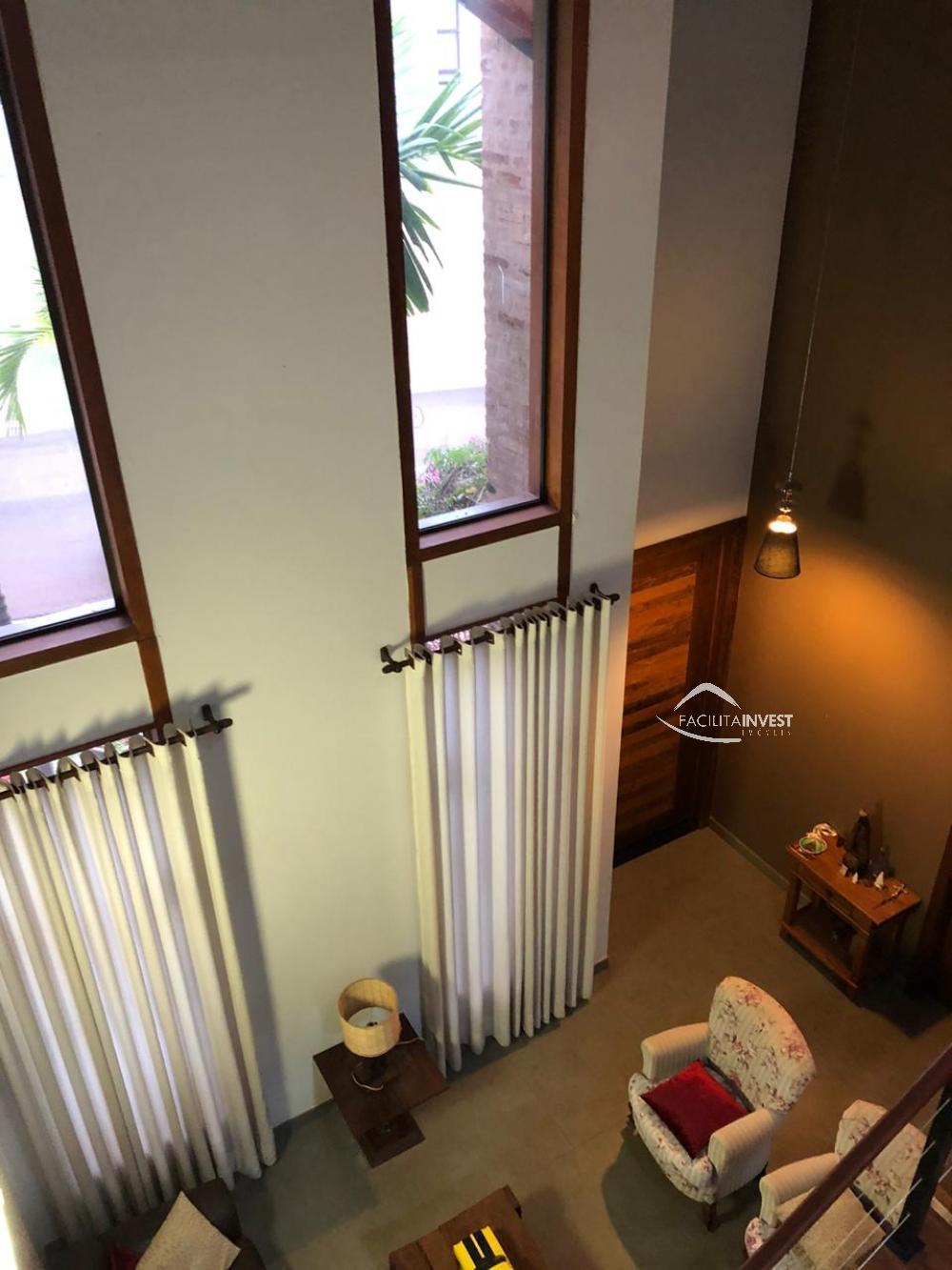 Comprar Casa Condomínio / Casa Condomínio em Sertãozinho apenas R$ 1.900.000,00 - Foto 23