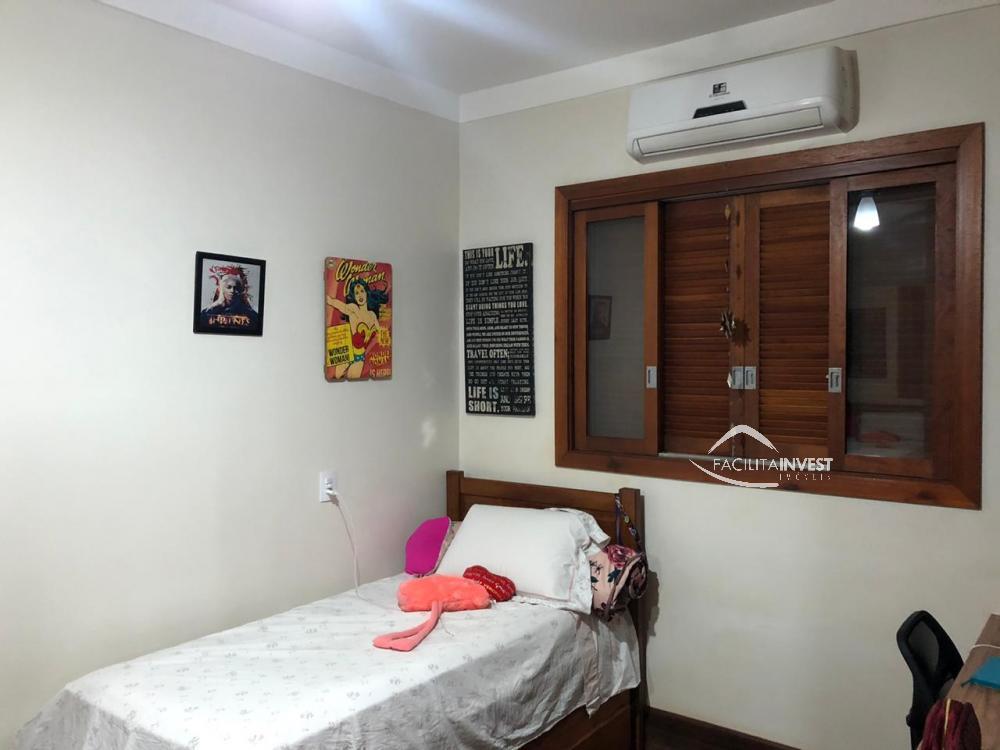 Comprar Casa Condomínio / Casa Condomínio em Sertãozinho apenas R$ 1.900.000,00 - Foto 28