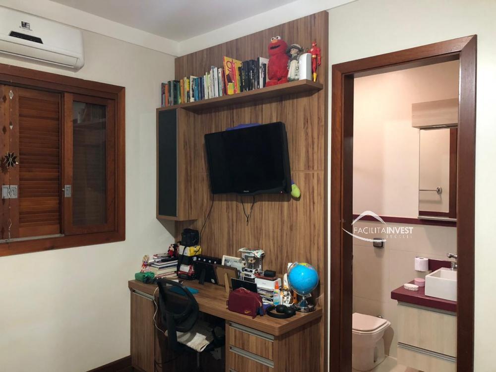 Comprar Casa Condomínio / Casa Condomínio em Sertãozinho apenas R$ 1.900.000,00 - Foto 30