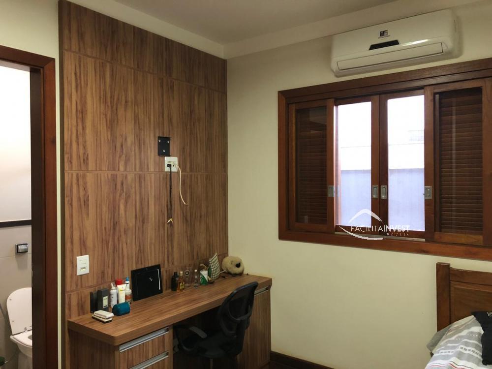 Comprar Casa Condomínio / Casa Condomínio em Sertãozinho apenas R$ 1.900.000,00 - Foto 31