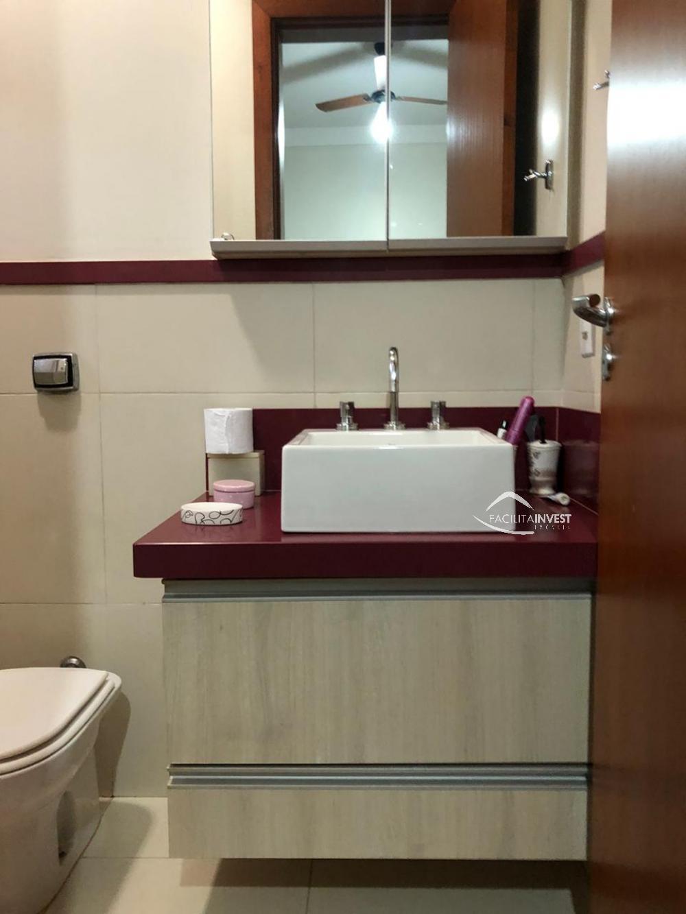 Comprar Casa Condomínio / Casa Condomínio em Sertãozinho apenas R$ 1.900.000,00 - Foto 33