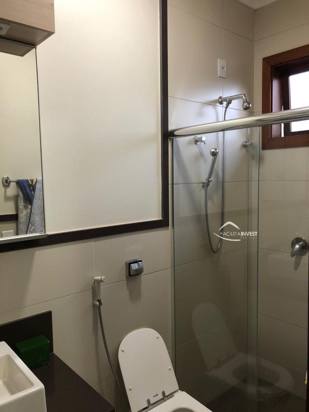Comprar Casa Condomínio / Casa Condomínio em Sertãozinho apenas R$ 1.900.000,00 - Foto 34