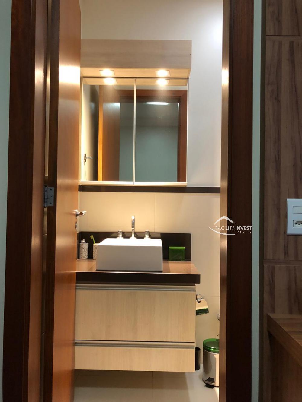 Comprar Casa Condomínio / Casa Condomínio em Sertãozinho apenas R$ 1.900.000,00 - Foto 36
