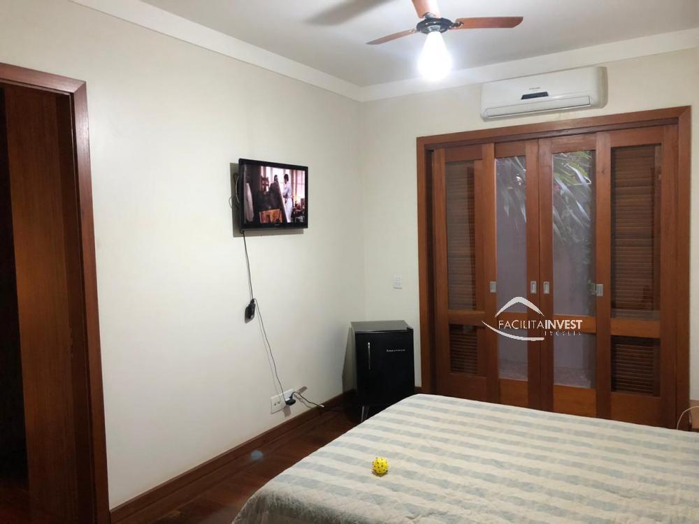 Comprar Casa Condomínio / Casa Condomínio em Sertãozinho apenas R$ 1.900.000,00 - Foto 38