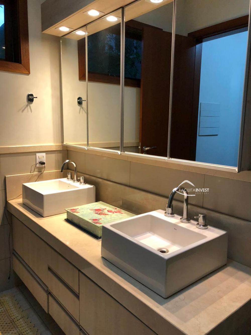 Comprar Casa Condomínio / Casa Condomínio em Sertãozinho apenas R$ 1.900.000,00 - Foto 42