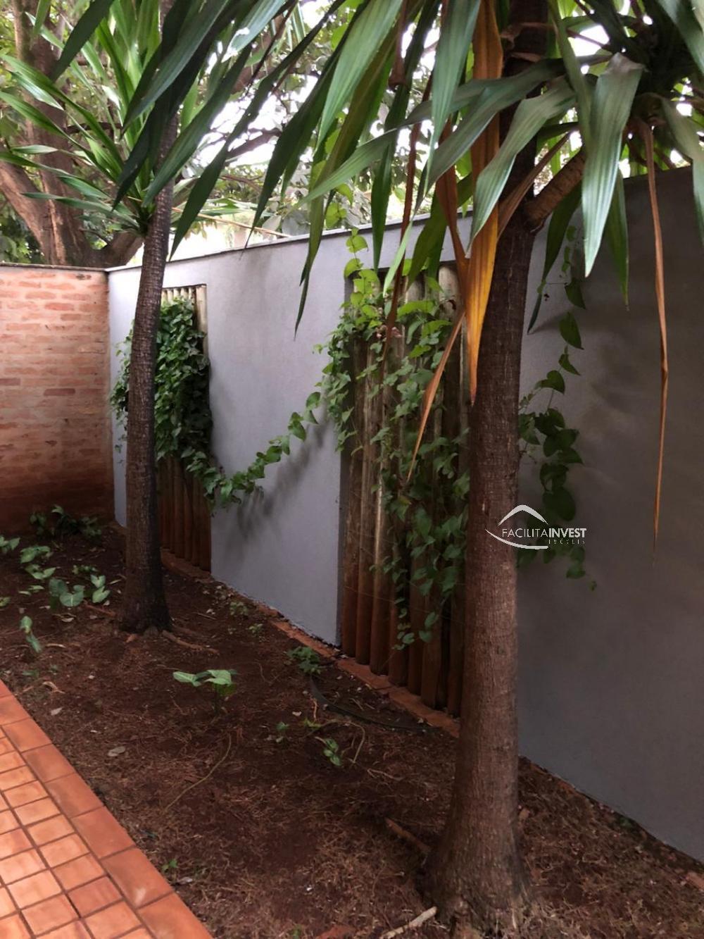 Comprar Casa Condomínio / Casa Condomínio em Sertãozinho apenas R$ 1.900.000,00 - Foto 44