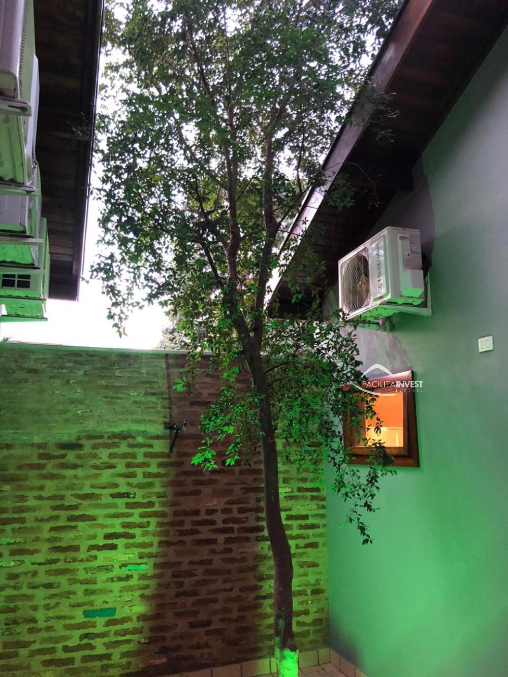Comprar Casa Condomínio / Casa Condomínio em Sertãozinho apenas R$ 1.900.000,00 - Foto 45
