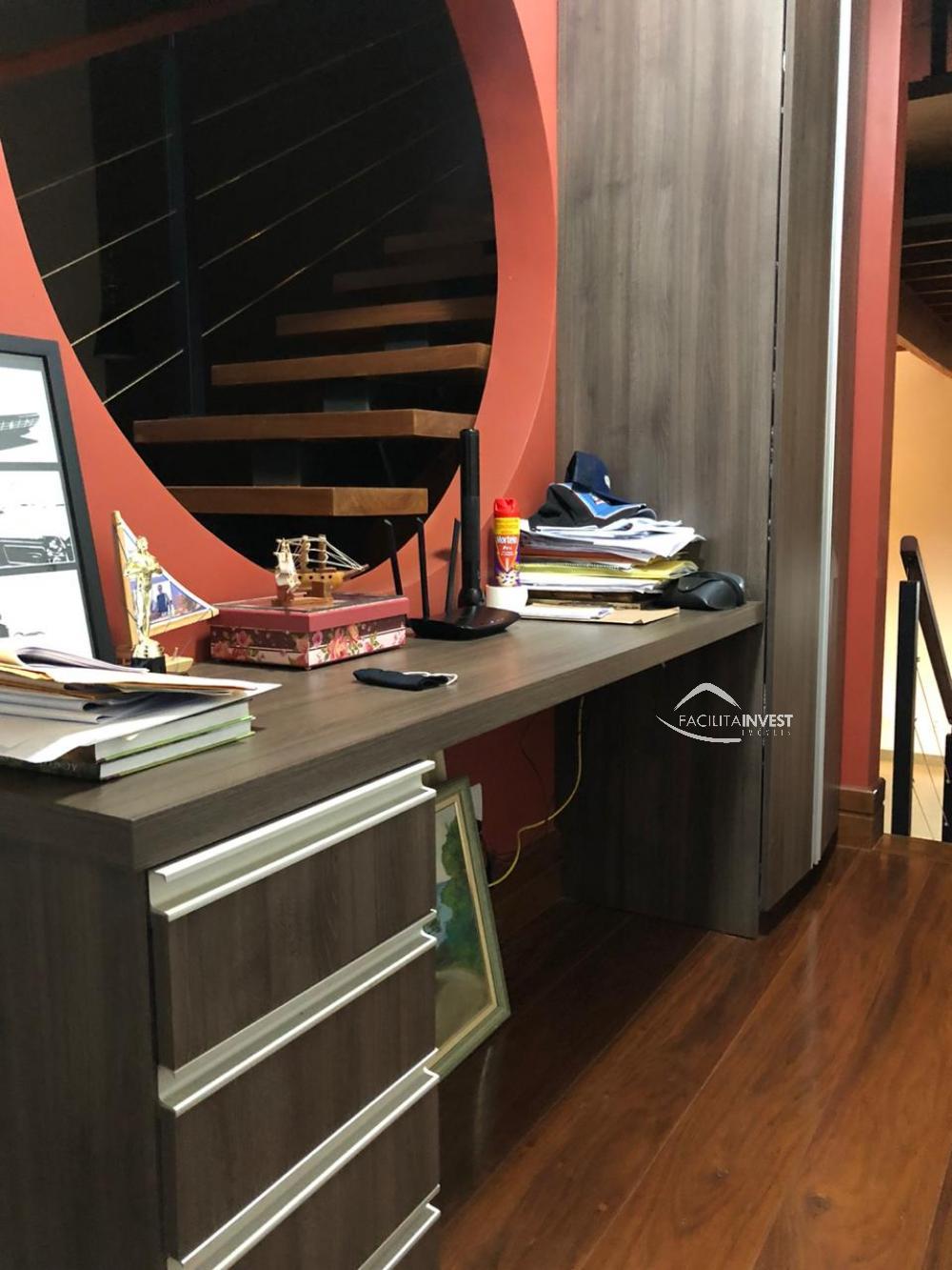 Comprar Casa Condomínio / Casa Condomínio em Sertãozinho apenas R$ 1.900.000,00 - Foto 41