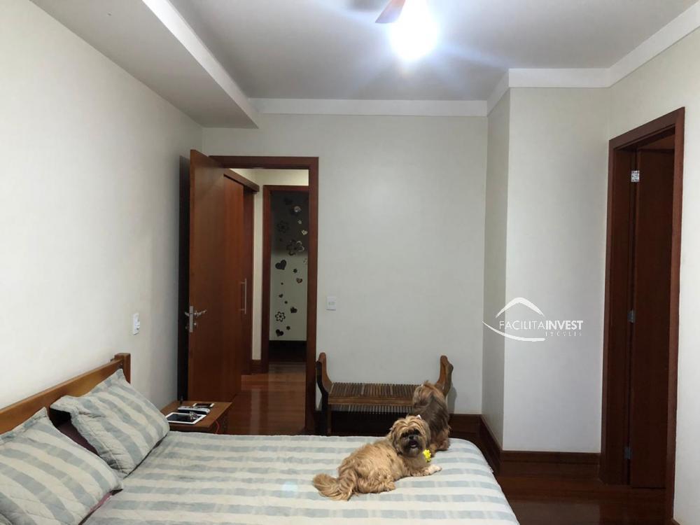 Comprar Casa Condomínio / Casa Condomínio em Sertãozinho apenas R$ 1.900.000,00 - Foto 40