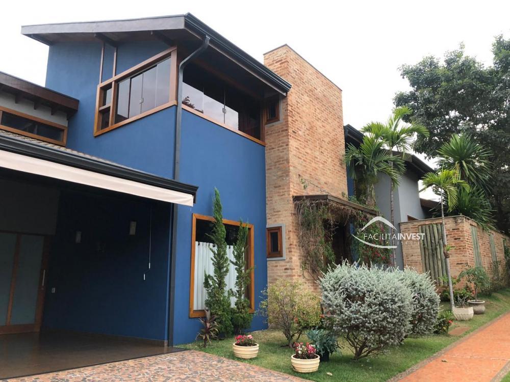 Comprar Casa Condomínio / Casa Condomínio em Sertãozinho apenas R$ 1.900.000,00 - Foto 1