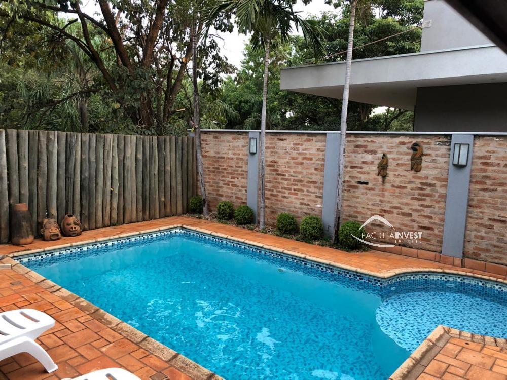 Comprar Casa Condomínio / Casa Condomínio em Sertãozinho apenas R$ 1.900.000,00 - Foto 46