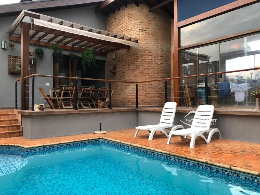 Comprar Casa Condomínio / Casa Condomínio em Sertãozinho apenas R$ 1.900.000,00 - Foto 47