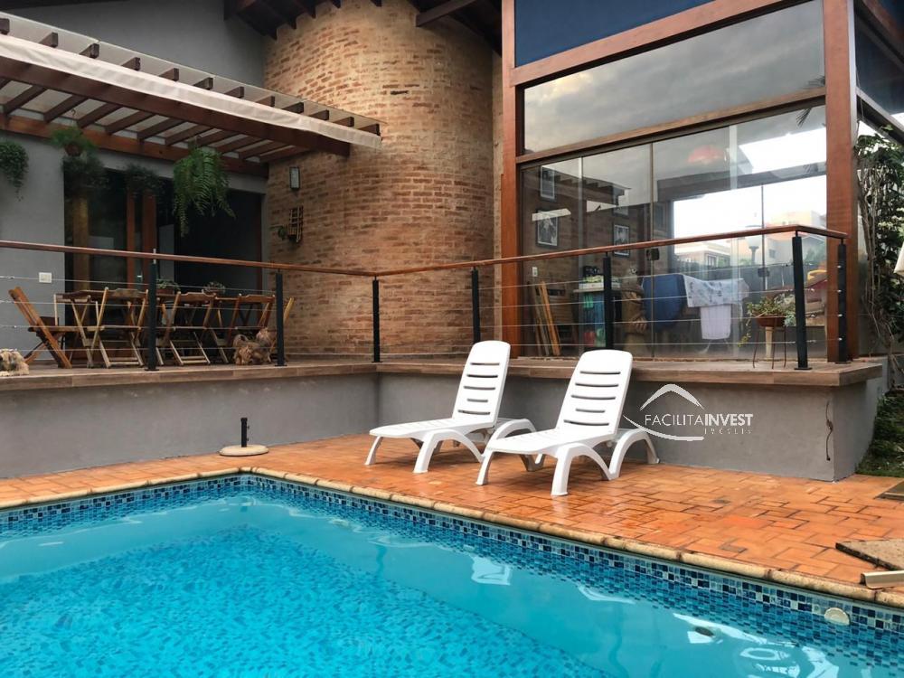 Comprar Casa Condomínio / Casa Condomínio em Sertãozinho apenas R$ 1.900.000,00 - Foto 48